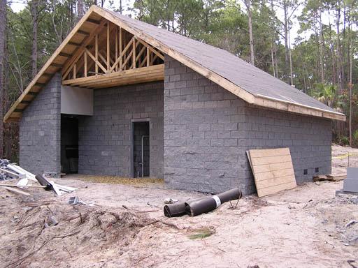 south beach ADA restroom progress