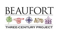 beaufort three century project