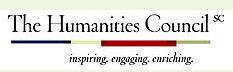 humanities council SC grant awards