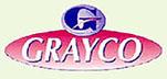 grayco hardware weekly