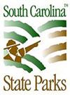 south carolina state parks hunting island
